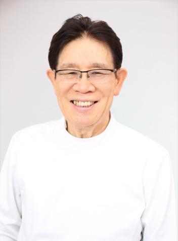 家田 浩男