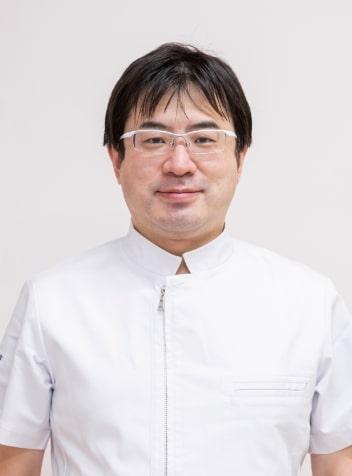 家田 純郎