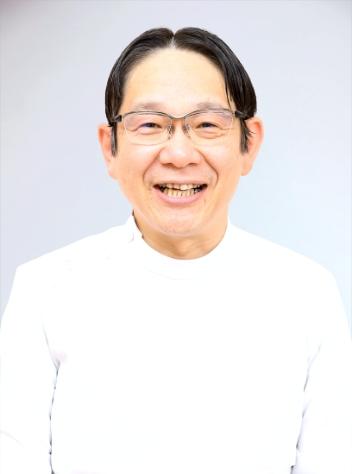 宮田 美智也