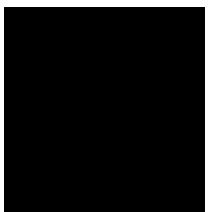 大腸カメラ(全大腸内視鏡検査)