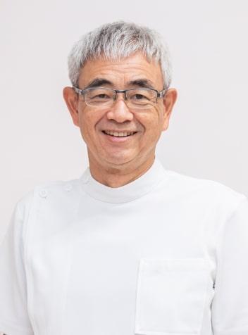 長谷川 信吾