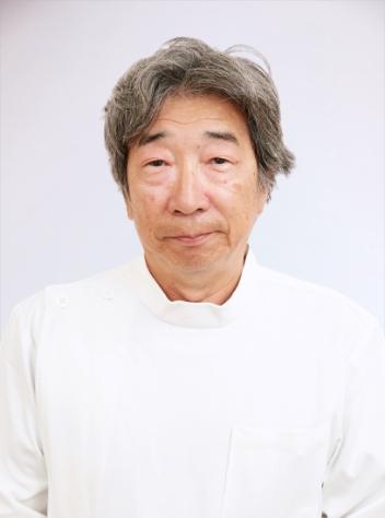 太田 章比古