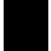 胃カメラ(胃内視鏡検査)
